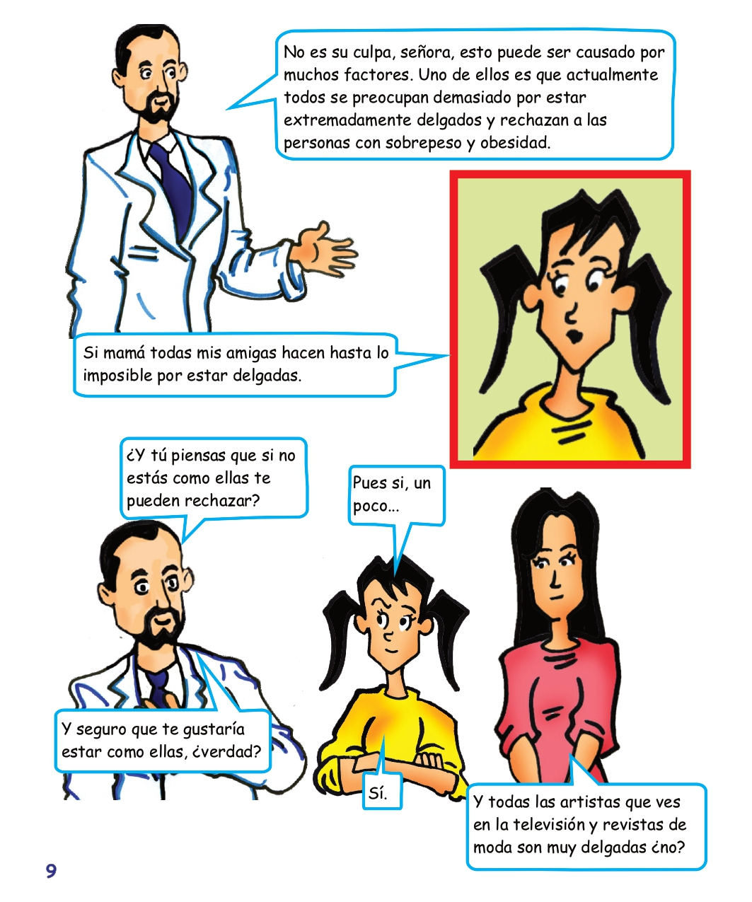 Psicología padres Reyhan cap2 digital_page-0012