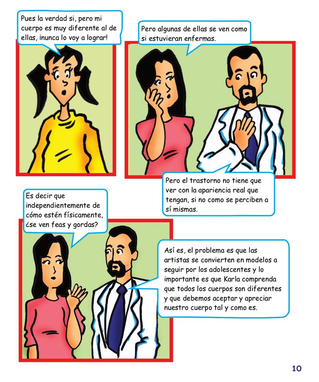 Psicología padres Reyhan cap2 digital_page-0013
