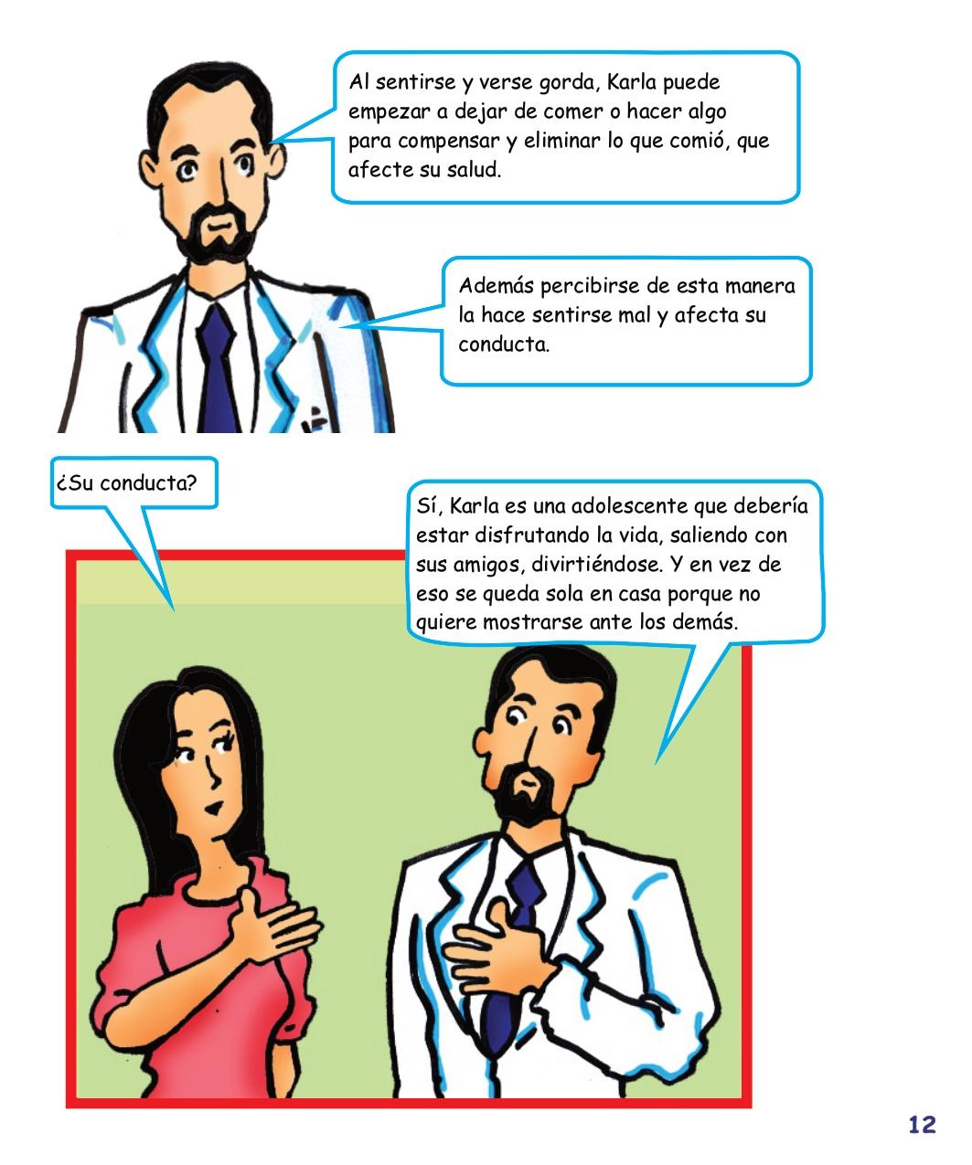Psicología padres Reyhan cap2 digital_page-0015
