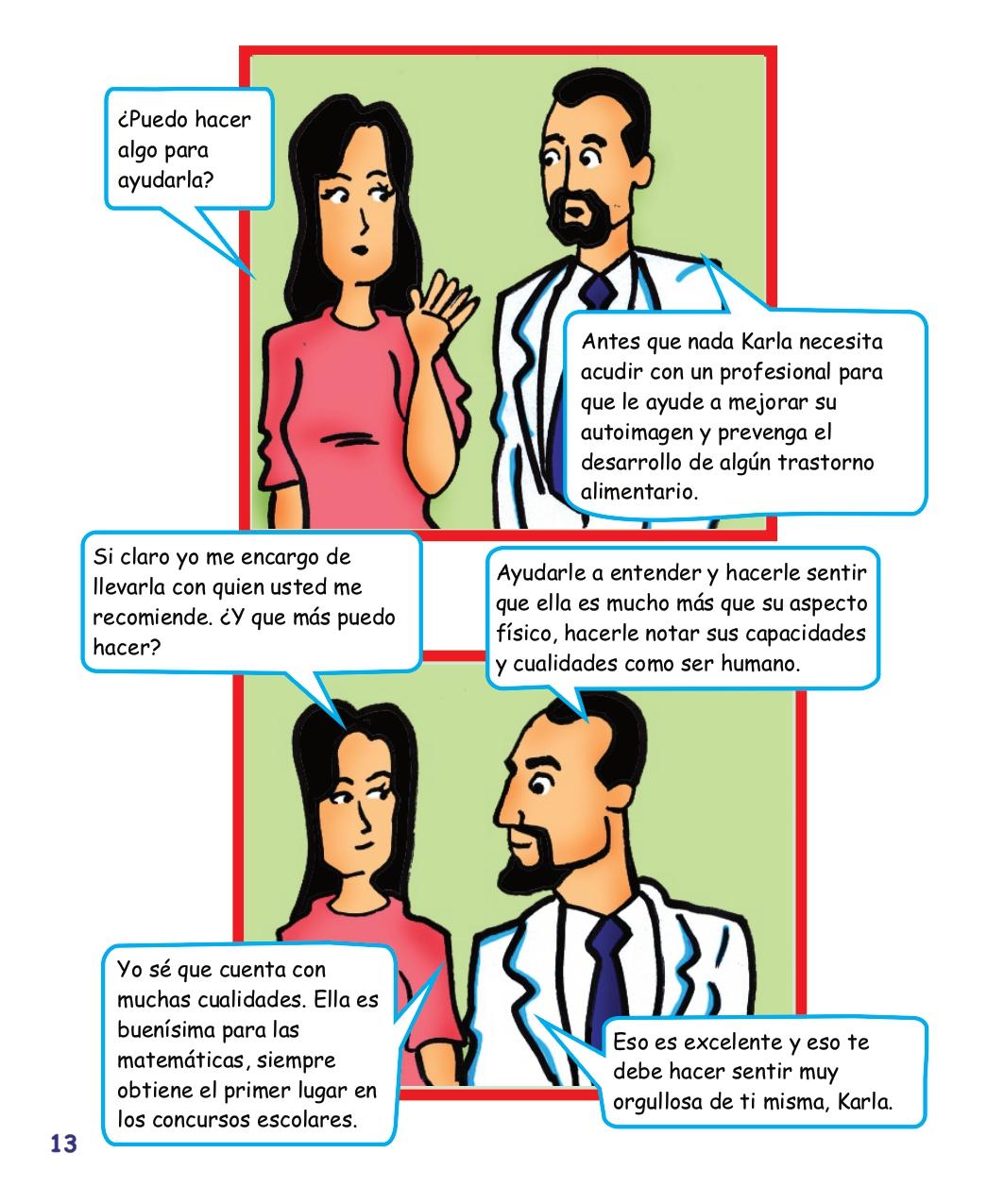 Psicología padres Reyhan cap2 digital_page-0016