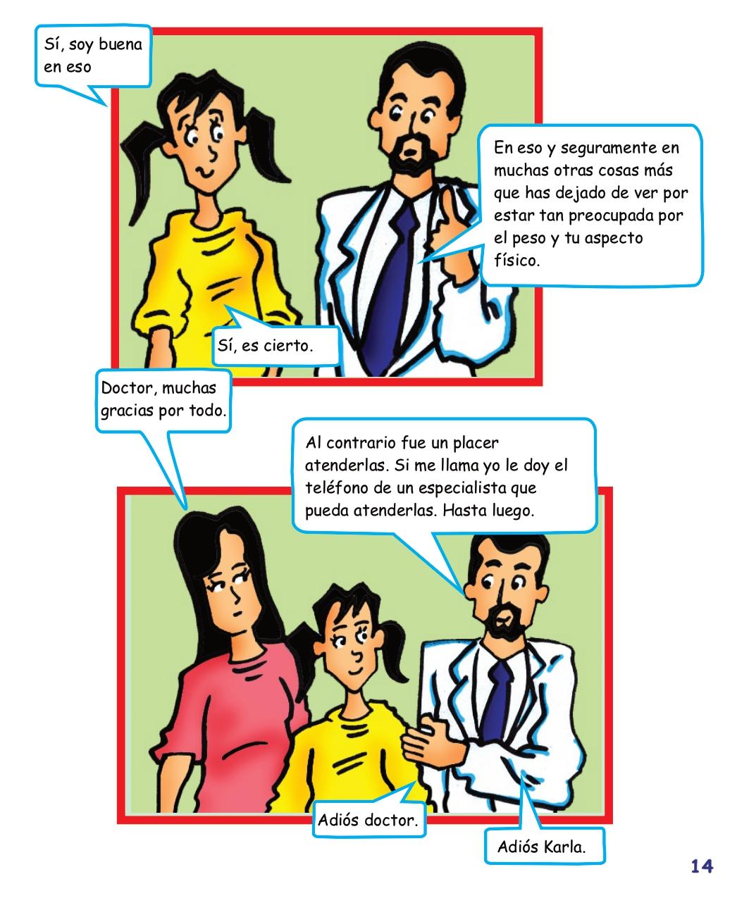 Psicología padres Reyhan cap2 digital_page-0017
