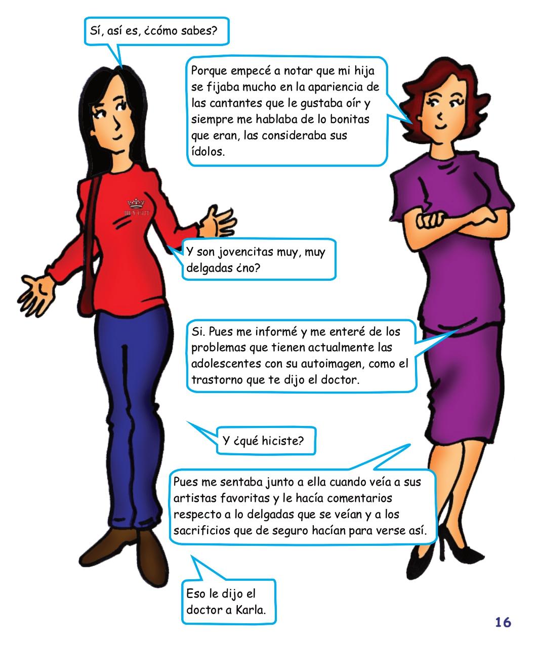 Psicología padres Reyhan cap2 digital_page-0019