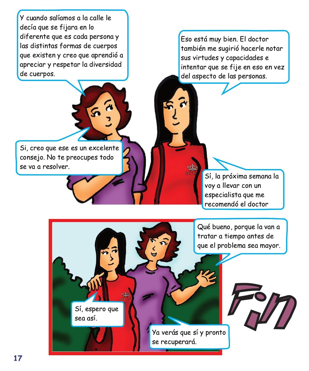 Psicología padres Reyhan cap2 digital_page-0020