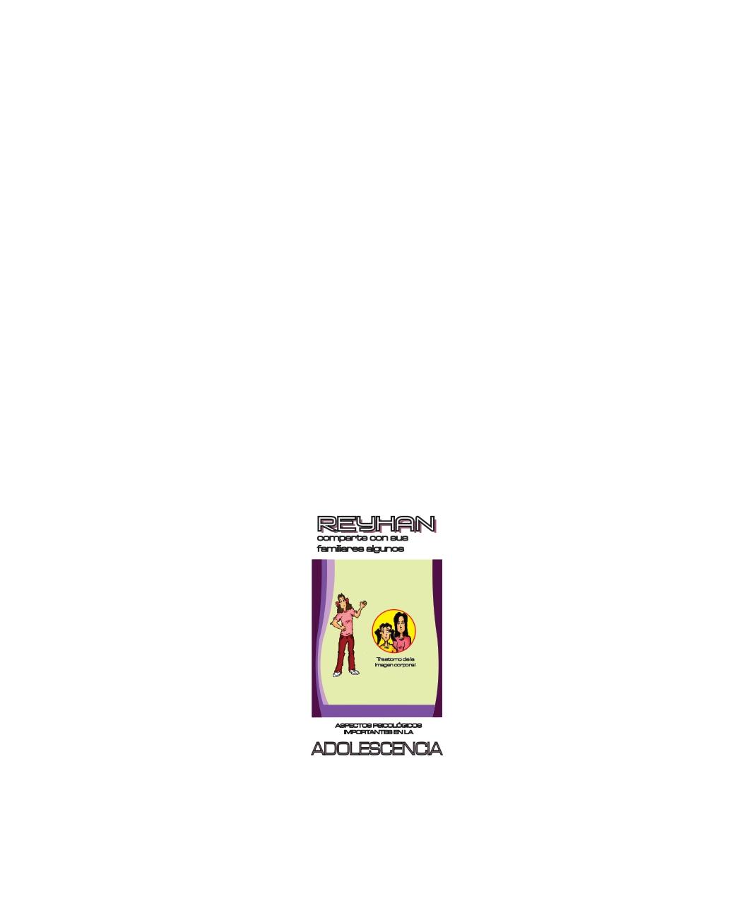 Psicología padres Reyhan cap2 digital_page-0022