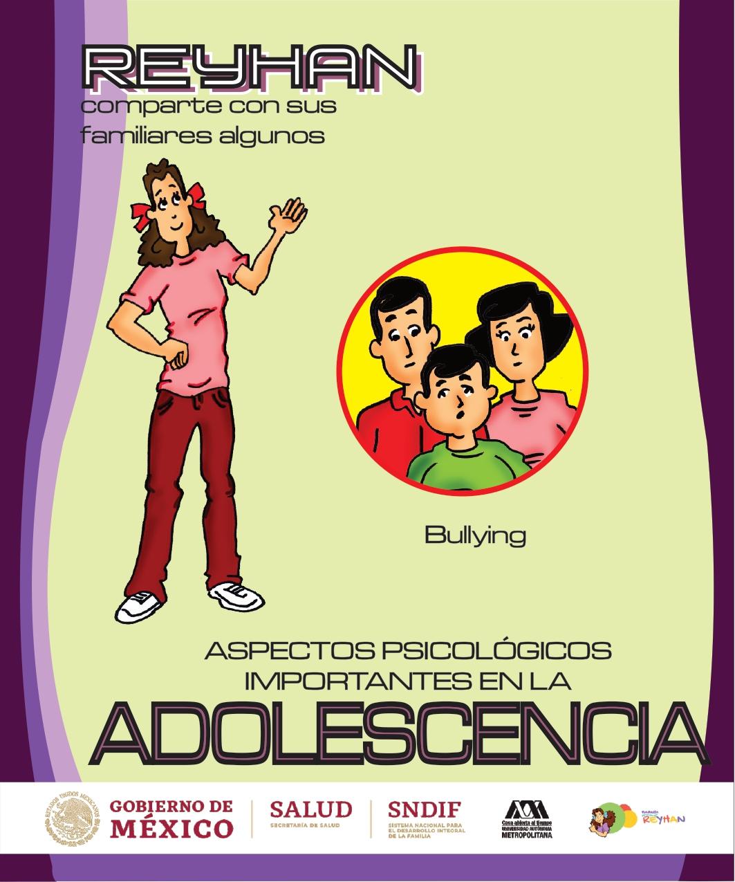 Psicología padres Reyhan cap3 digital_page-0001