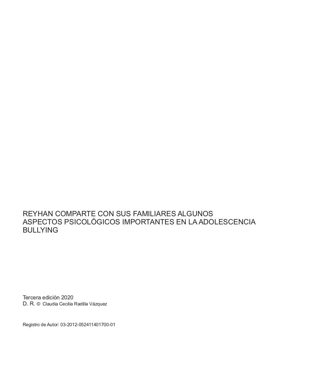 Psicología padres Reyhan cap3 digital_page-0003
