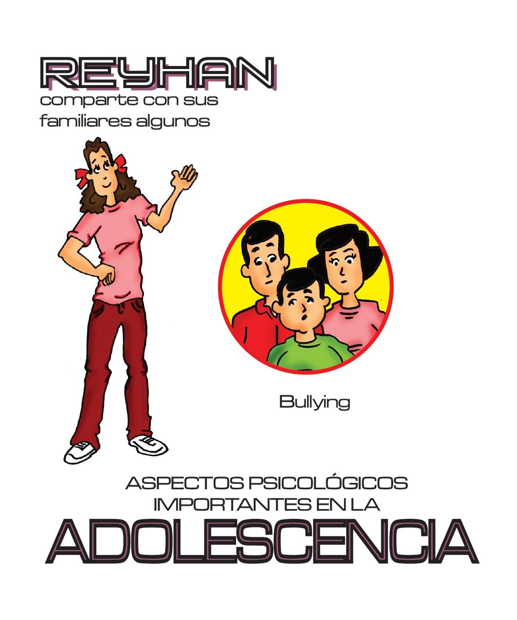 Psicología padres Reyhan cap3 digital_page-0004