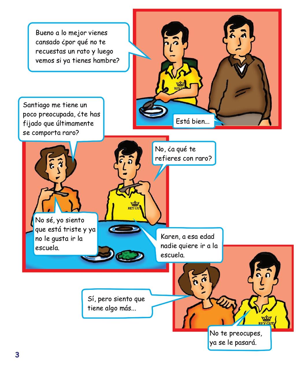 Psicología padres Reyhan cap3 digital_page-0006