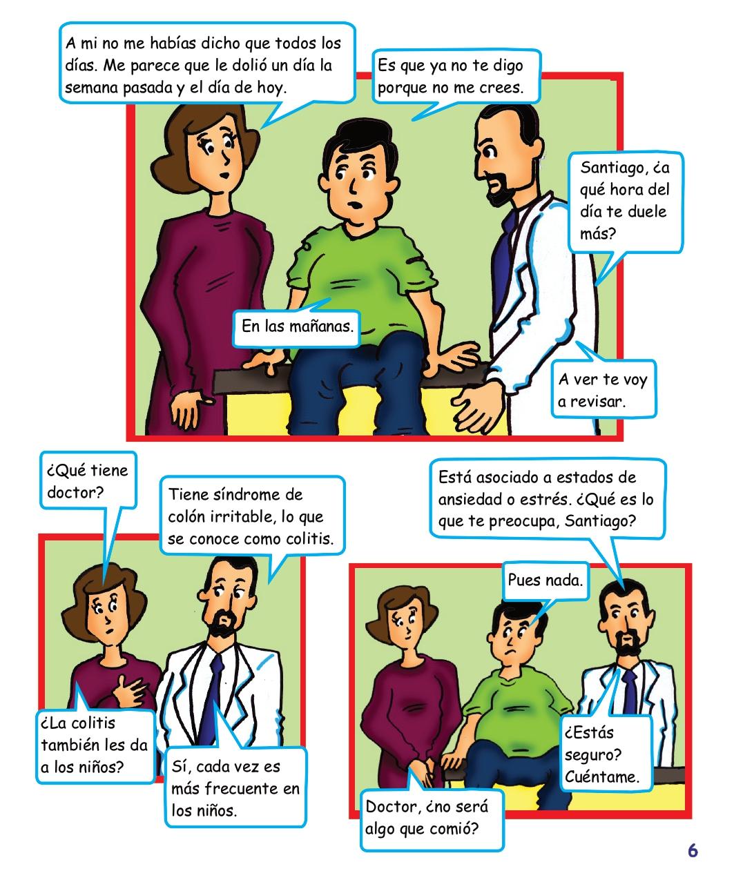 Psicología padres Reyhan cap3 digital_page-0009