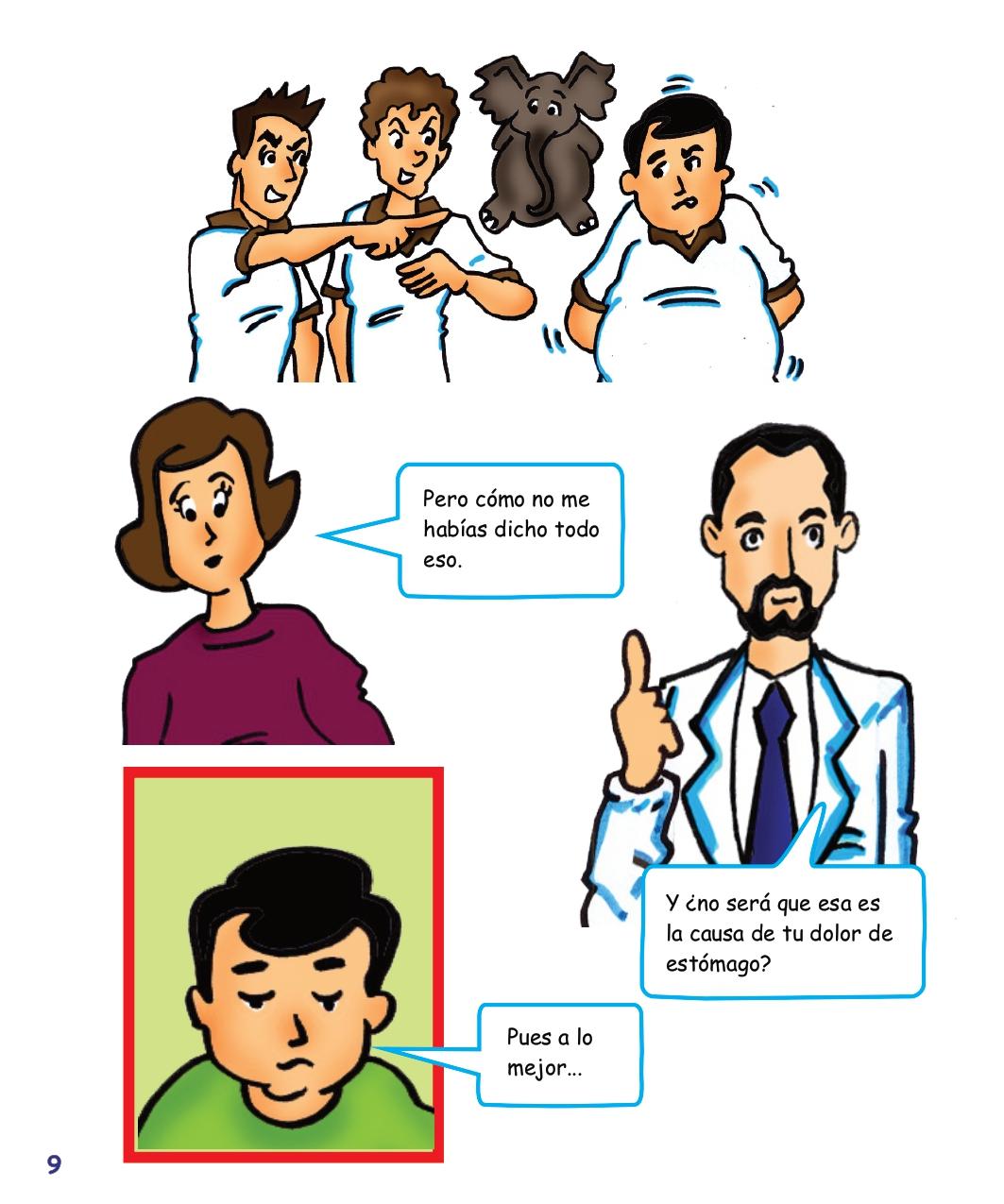 Psicología padres Reyhan cap3 digital_page-0012