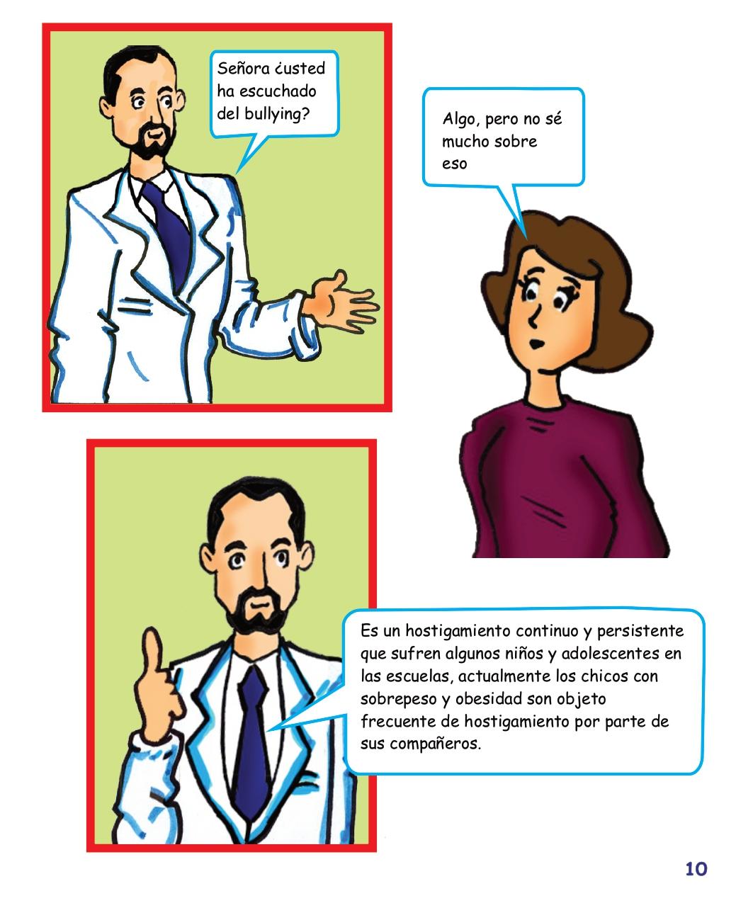 Psicología padres Reyhan cap3 digital_page-0013