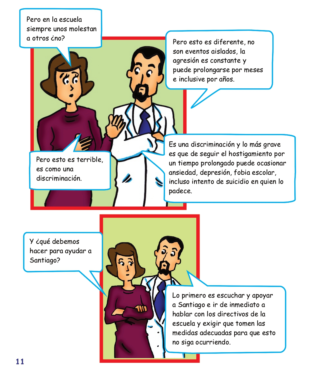Psicología padres Reyhan cap3 digital_page-0014