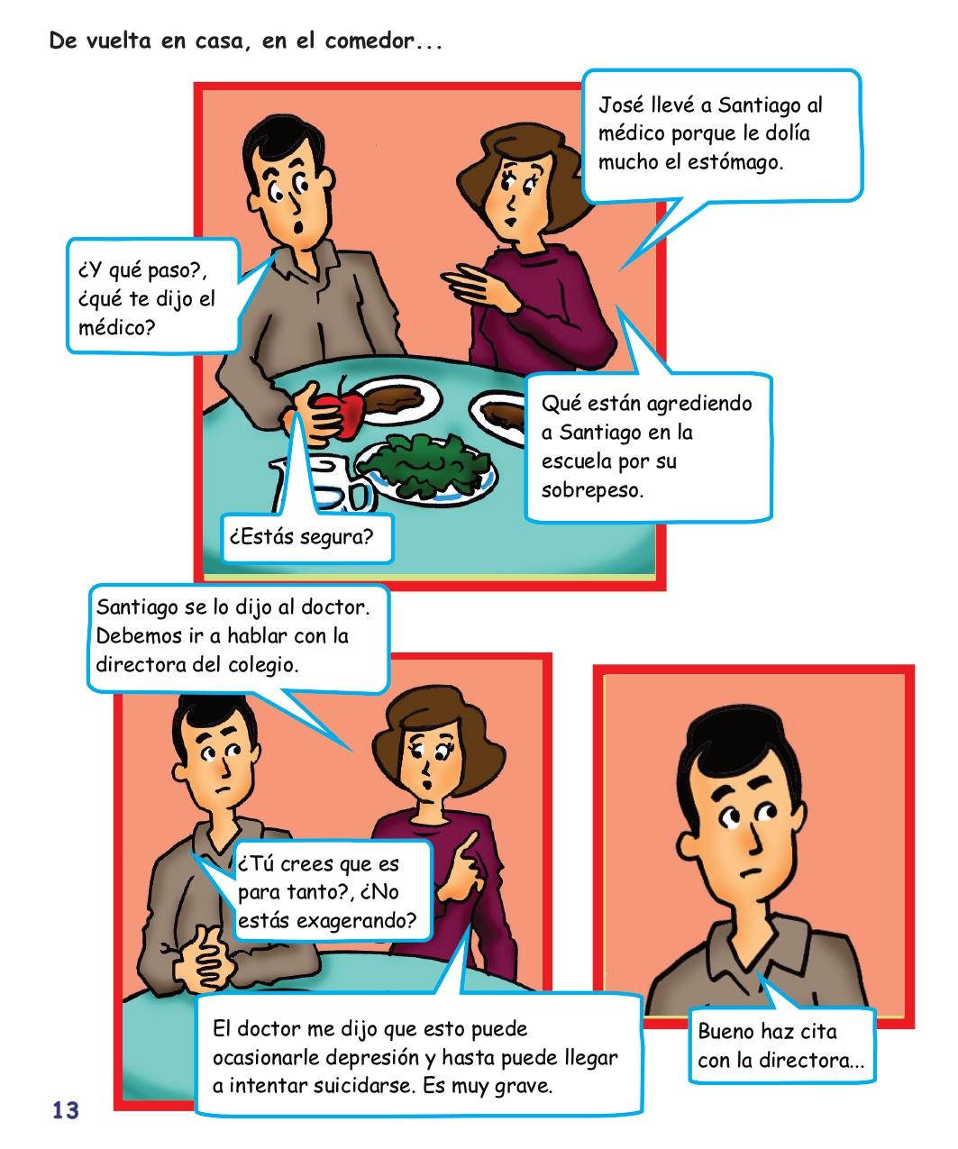 Psicología padres Reyhan cap3 digital_page-0016