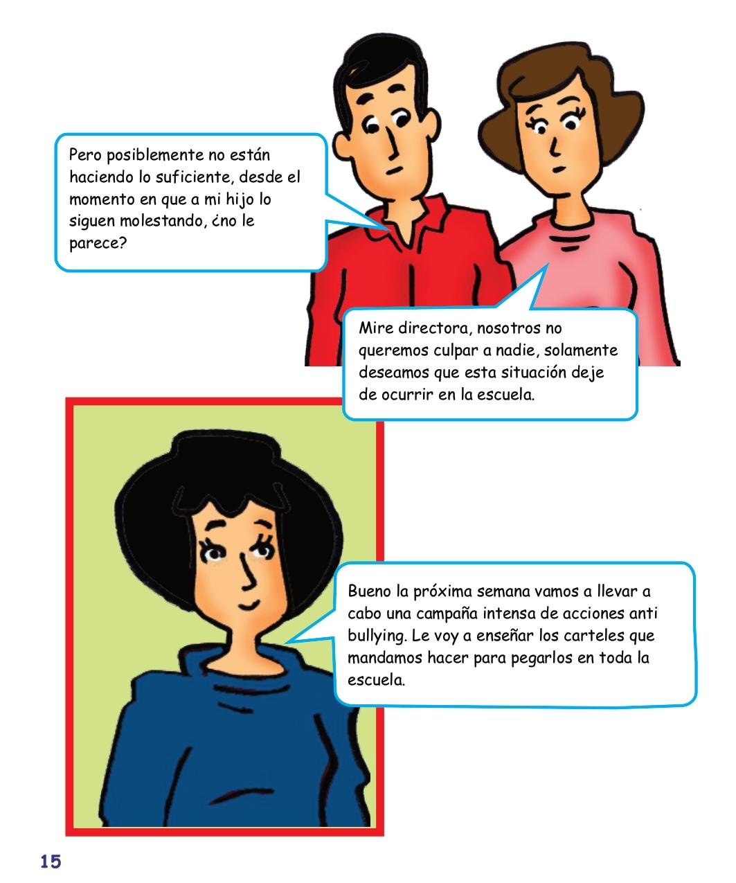Psicología padres Reyhan cap3 digital_page-0018