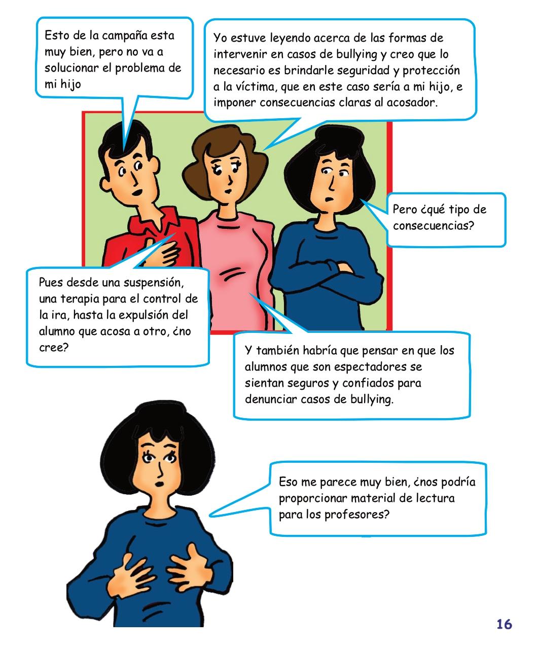 Psicología padres Reyhan cap3 digital_page-0019