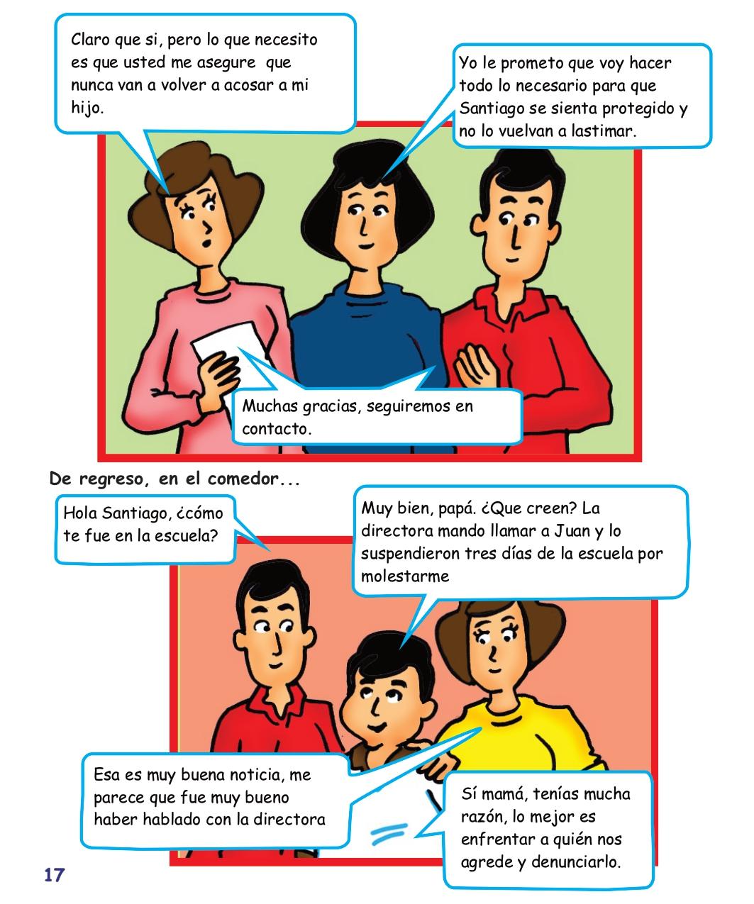 Psicología padres Reyhan cap3 digital_page-0020