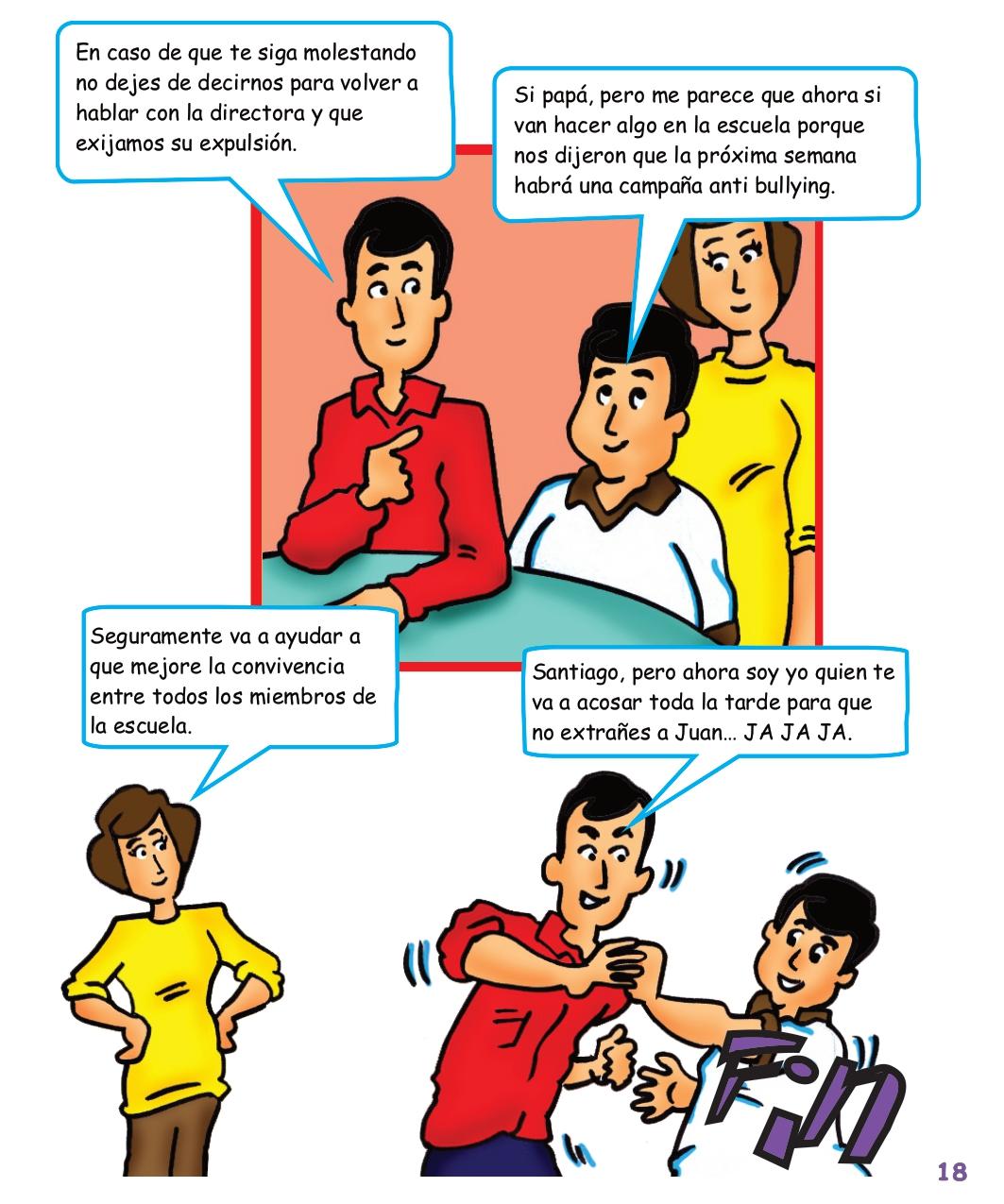 Psicología padres Reyhan cap3 digital_page-0021