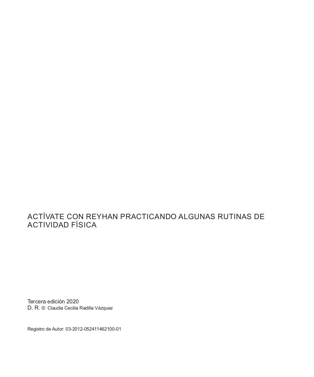 Rutinas Reyhan 1 digital_page-0003
