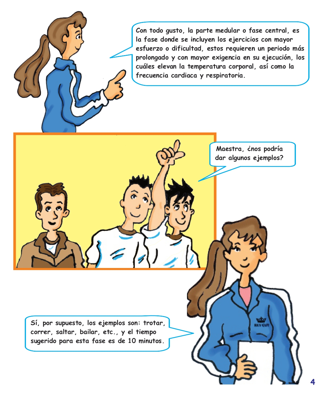 Rutinas Reyhan 1 digital_page-0007