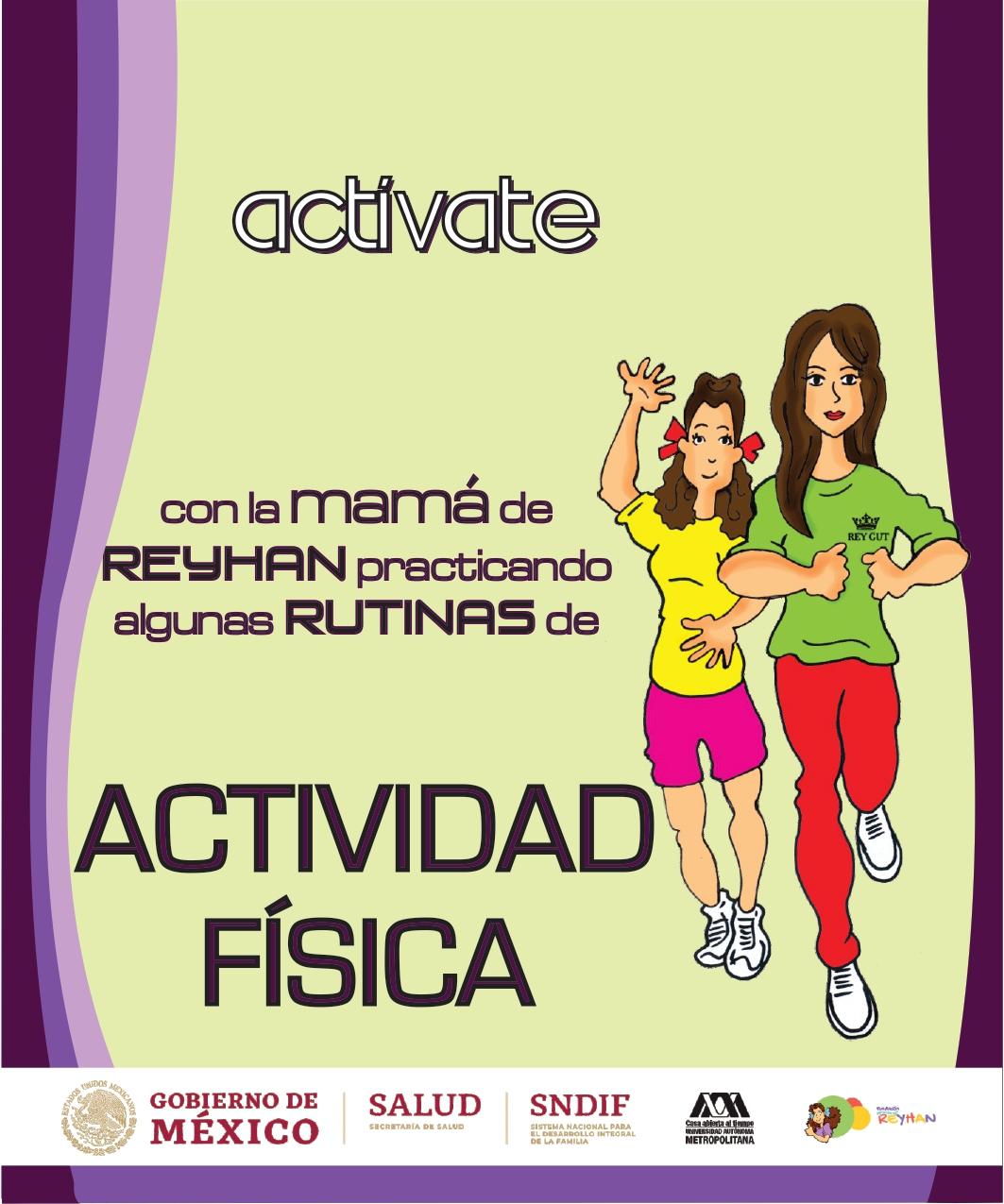 Rutinas Reyhan Mamá ditigal_page-0001