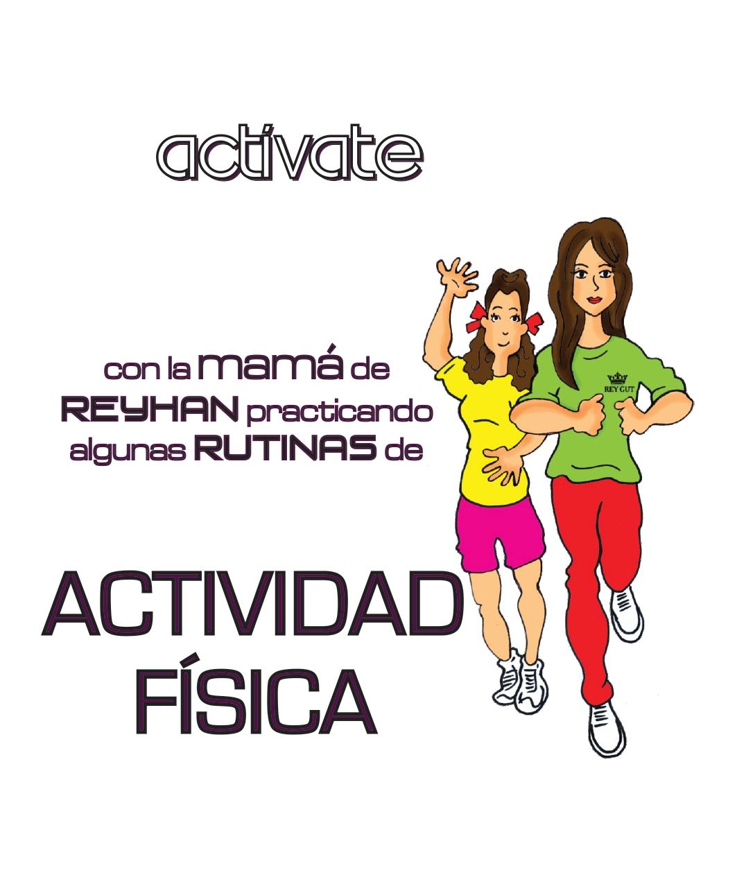 Rutinas Reyhan Mamá ditigal_page-0004