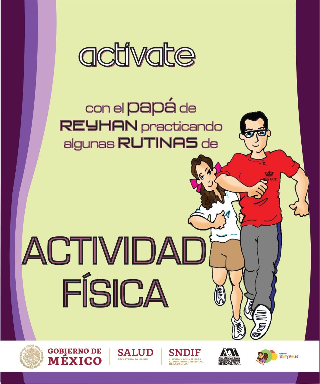 Rutinas Reyhan Papá ditigal_page-0001