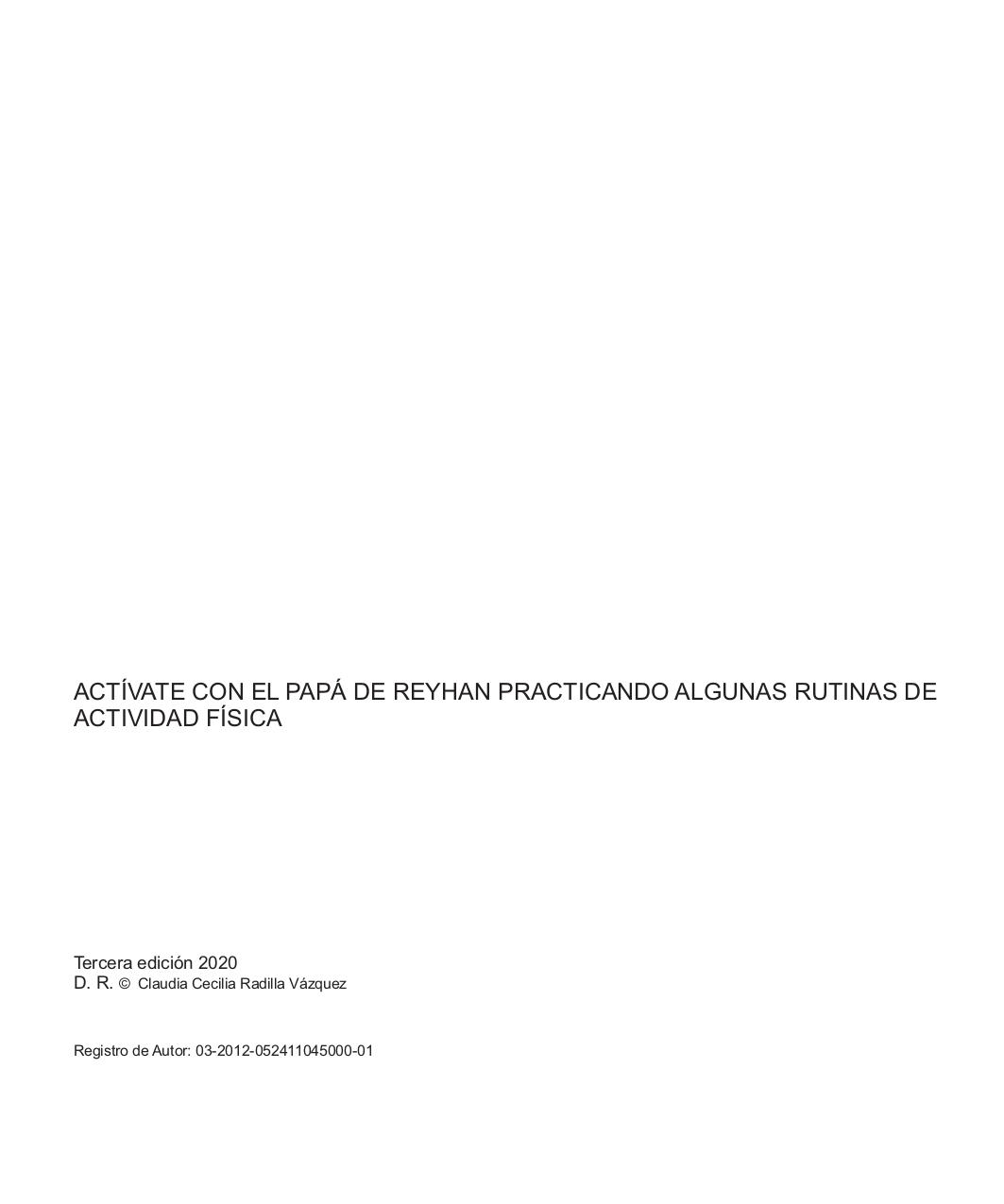 Rutinas Reyhan Papá ditigal_page-0003
