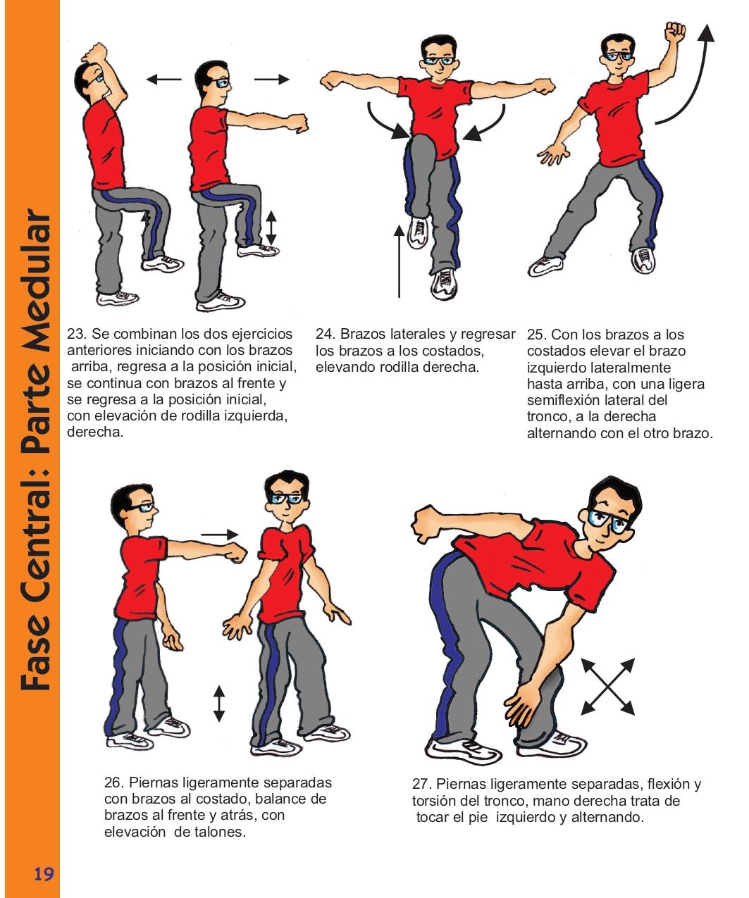 Rutinas Reyhan Papá ditigal_page-0022