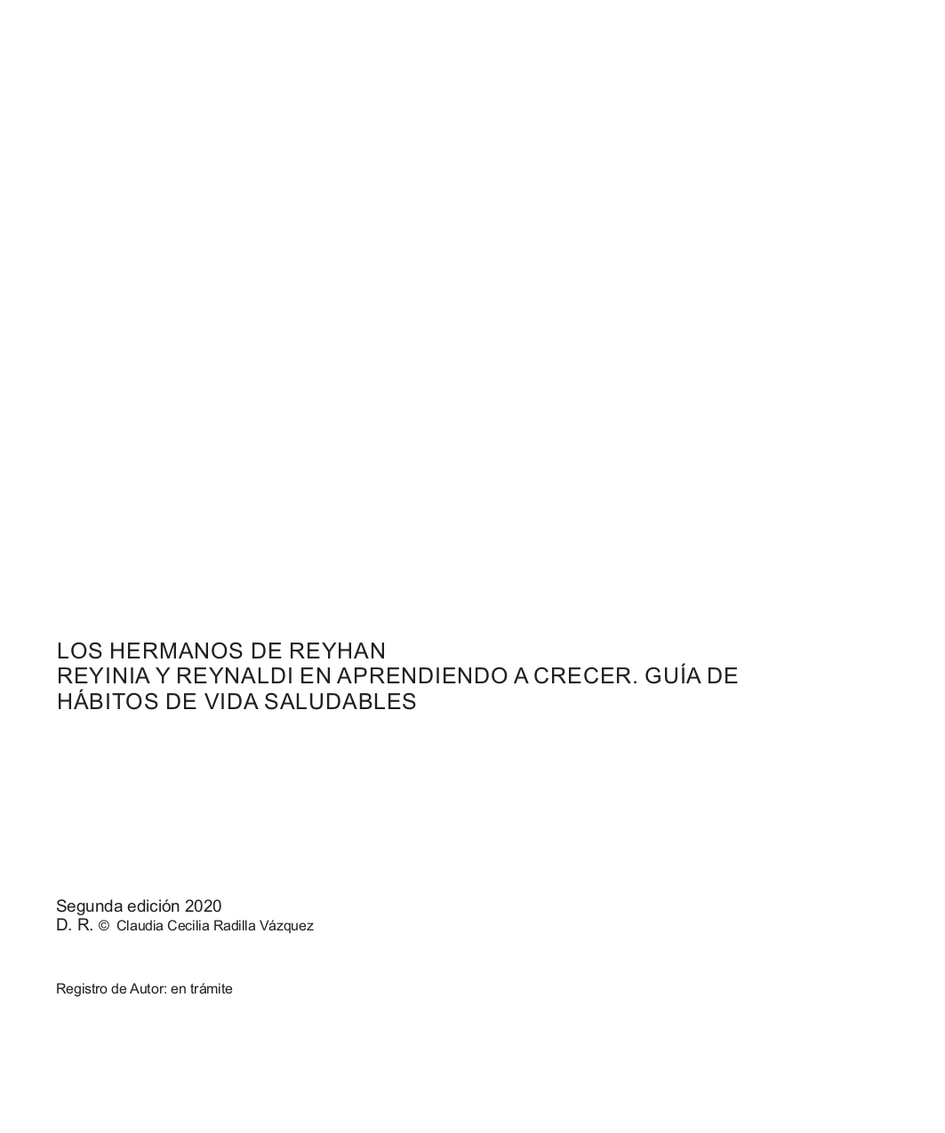 Preescolar 2 digital_page-0003