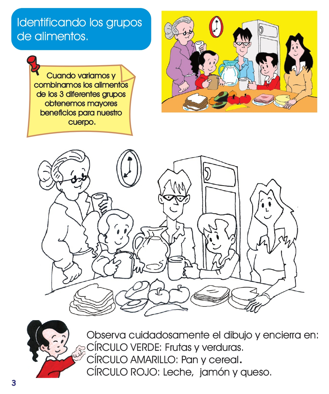 Preescolar 2 digital_page-0005
