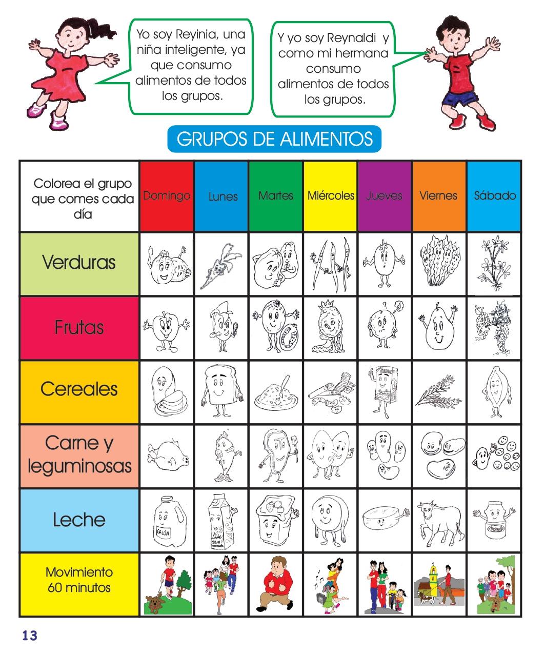 Preescolar 2 digital_page-0015