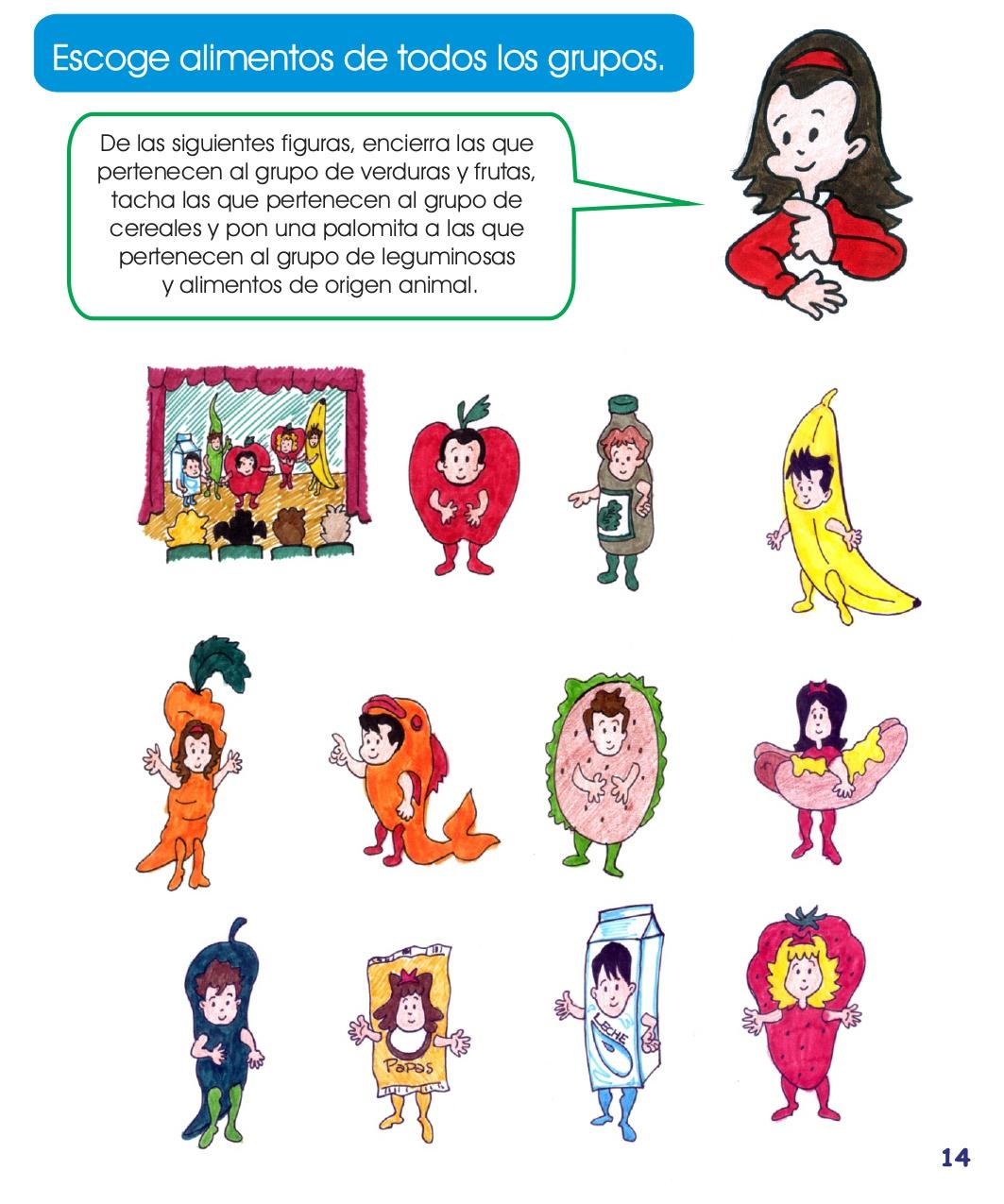 Preescolar 2 digital_page-0016