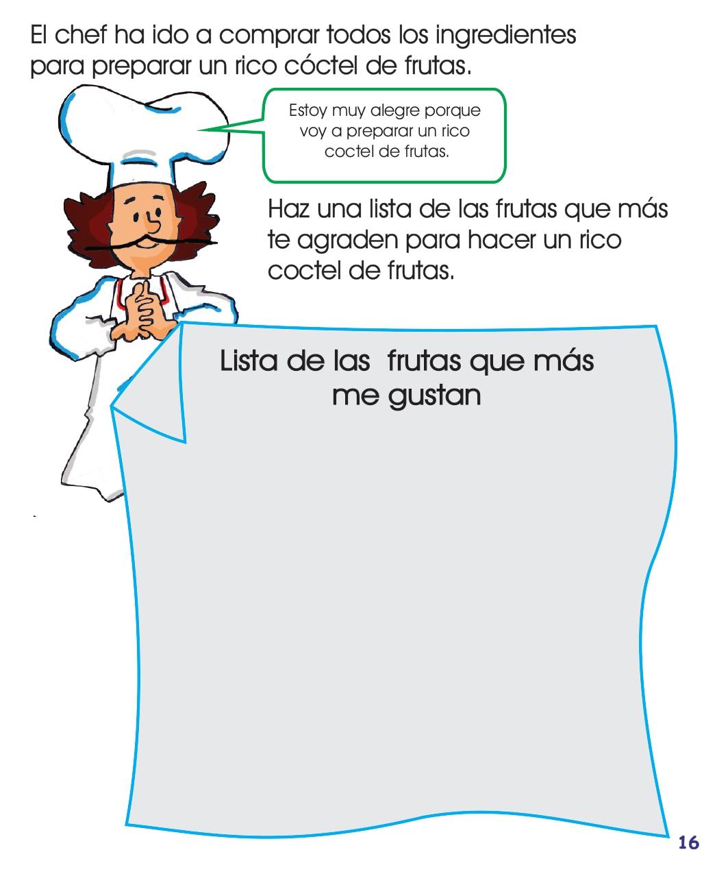 Preescolar 2 digital_page-0018