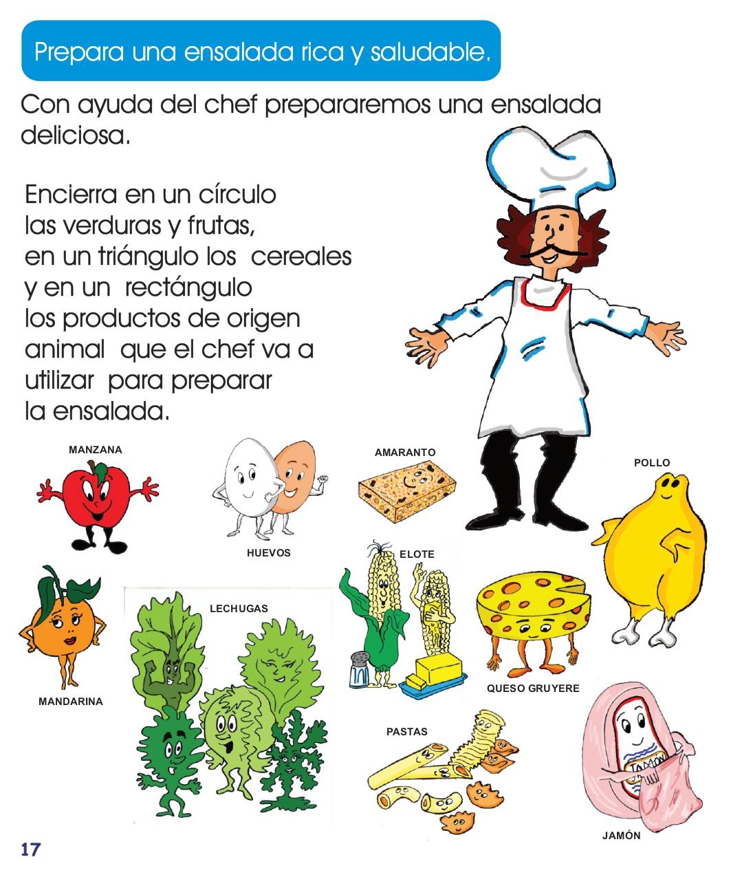 Preescolar 2 digital_page-0019