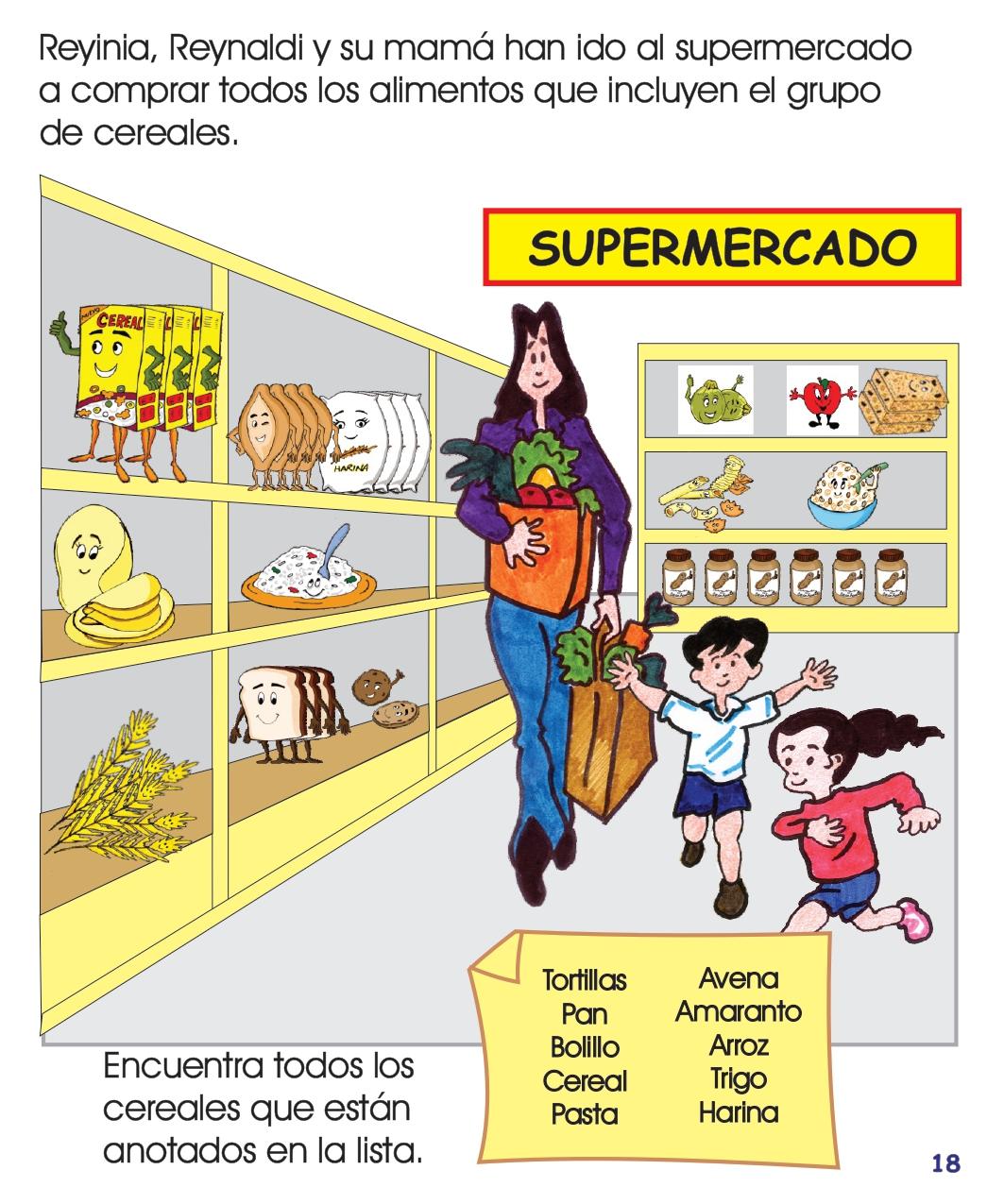 Preescolar 2 digital_page-0020