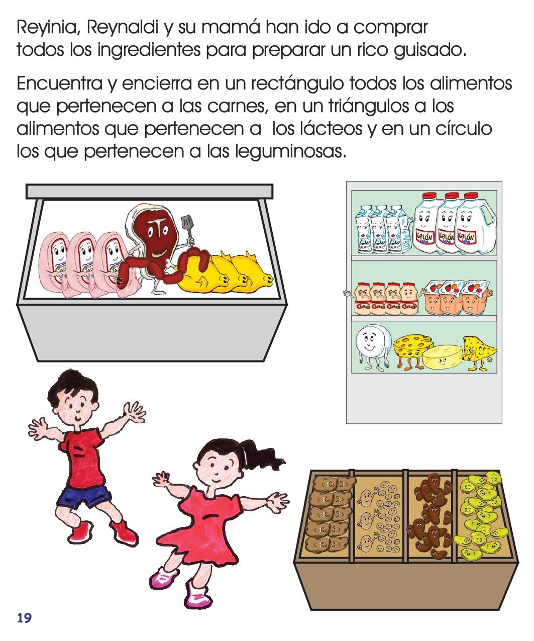 Preescolar 2 digital_page-0021