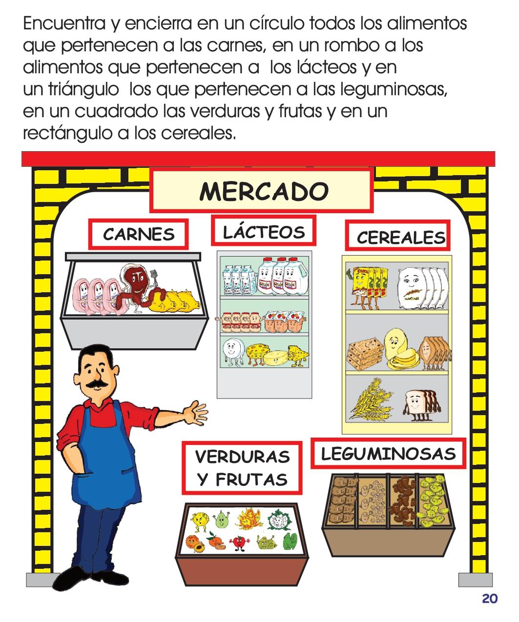Preescolar 2 digital_page-0022