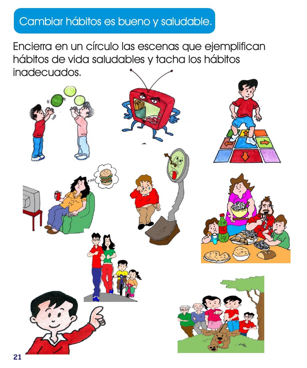 Preescolar 2 digital_page-0023