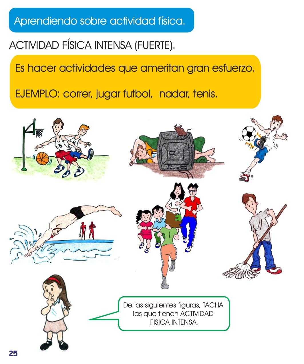 Preescolar 2 digital_page-0027