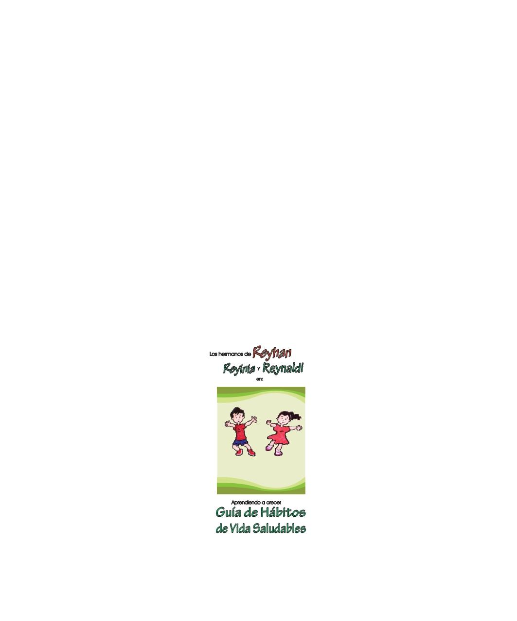 Preescolar 2 digital_page-0029